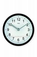 Zvětšit fotografii - Nástěnné hodiny AMS 5926, 5927, 5928