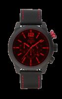 Zobrazit detail - Náramkové hodinky JVD Seaplane ULTIMATE JC651.3
