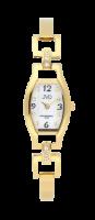 Zobrazit detail - Náramkové hodinky J4148.2
