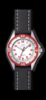 Zobrazit detail - Náramkové hodinky JVD J7099.1
