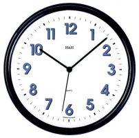 Zvětšit fotografii - Nástěnné hodiny plastové 3070.4, 3071.2, 3146.6