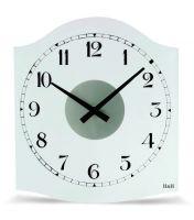 Zvětšit fotografii - Nástěnné hodiny 1036.3 skleněné