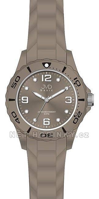 JVD dětské hodinky chlapecké, dětské hodinky dívčí J 6002.5.5