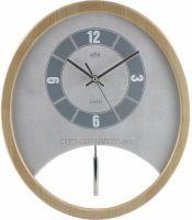 Designové kyvadlové hodiny QHA3882A,2, QHA3882B.7 SWEEP