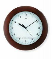 Nástěnné hodiny AMS 5904/1, 5904/18