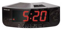 Radiobudík Sencor
