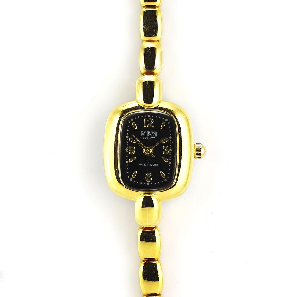 14e2d737d Jemné dámské hodinky zlaté barvy..0182 A.Q00J9080A80