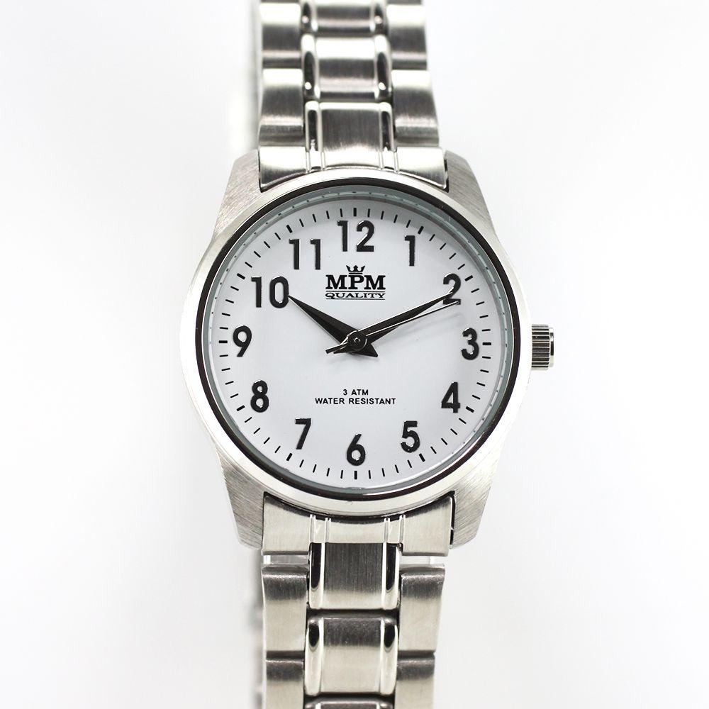 b09de7302 Damske hodinky spolecenske antialergicke | HLEDEJCENY.cz
