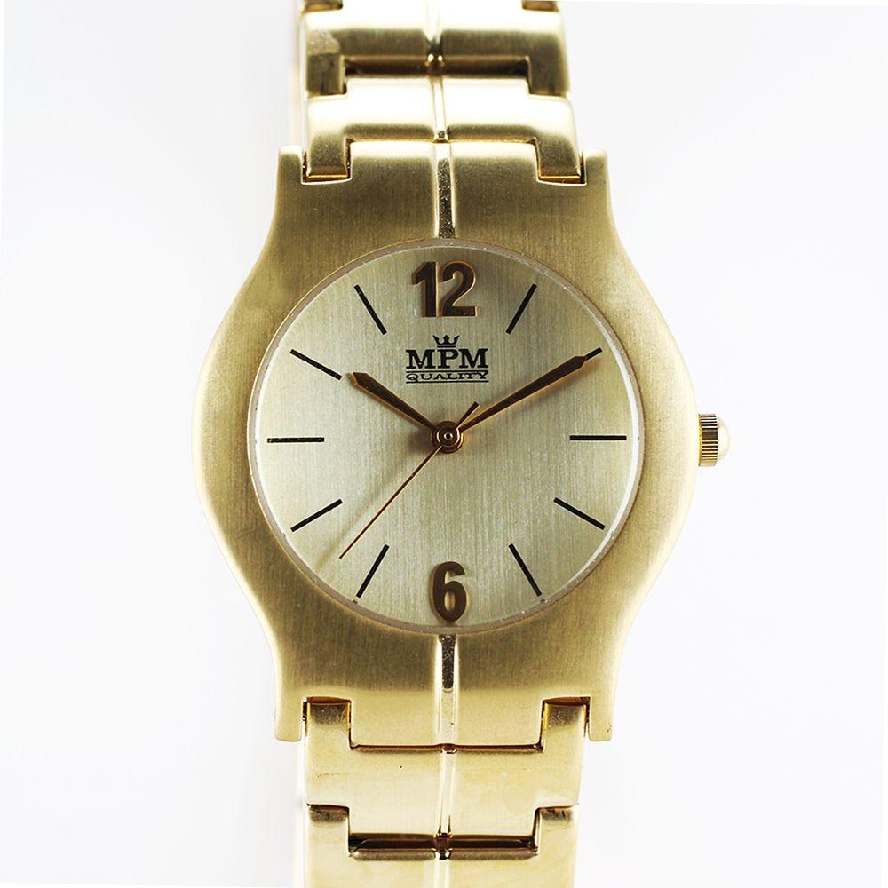 db625b1b732 Pánské společenské hodinky..0301