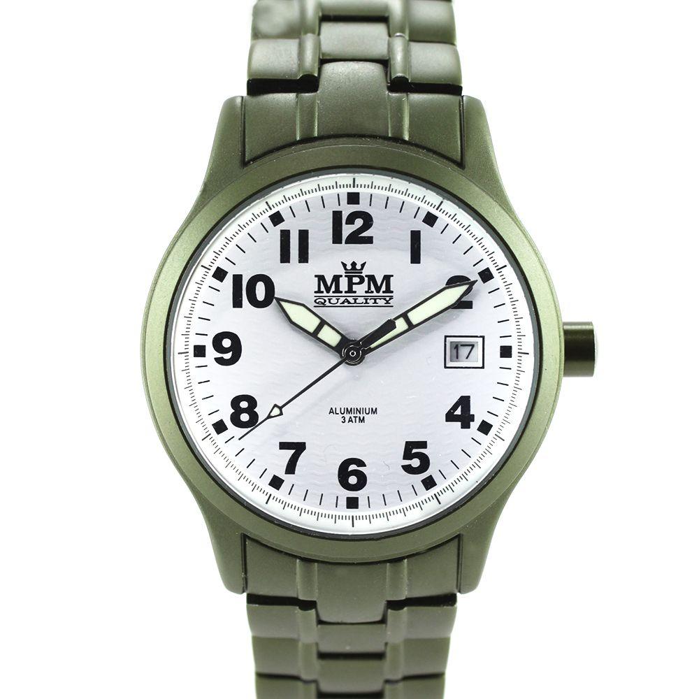 2bdde233b53 Nástěnné hodiny Netradiční pánské hodinky s datem..0300 Nástěnné hodiny