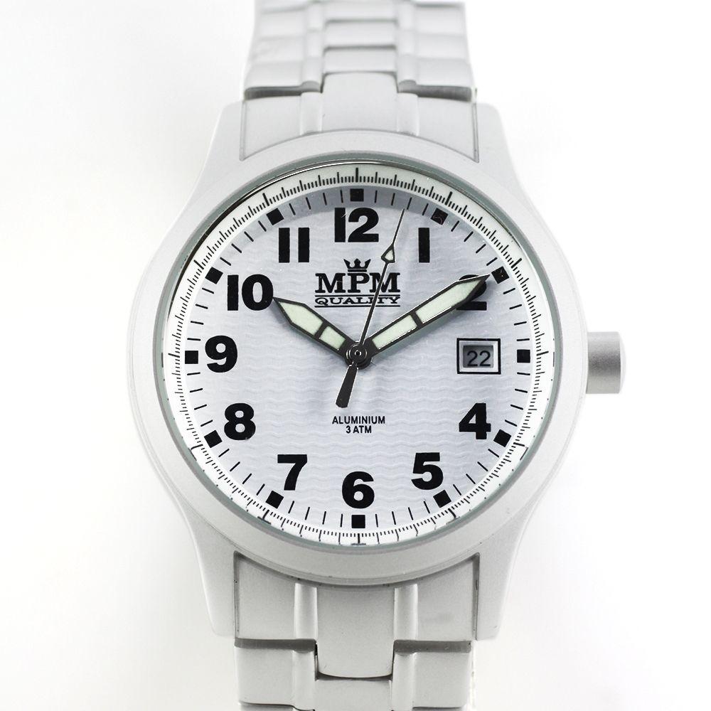7a2d977f5b4 Nástěnné hodiny Netradiční pánské hodinky s datem..0285 Nástěnné hodiny