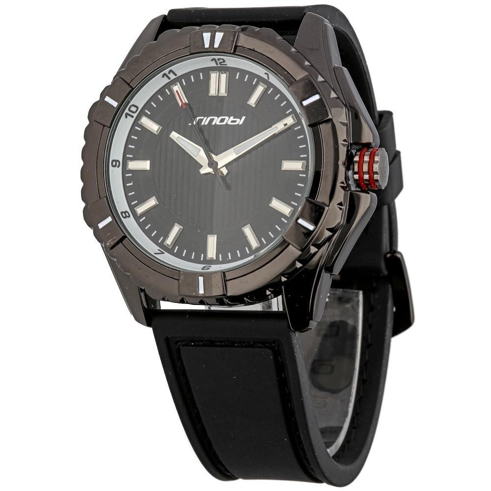 Pánské sportovní hodinky..0632