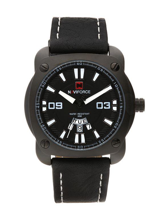 Pánské sportovní hodinky..0623 A.Q02L9000B9000.2322