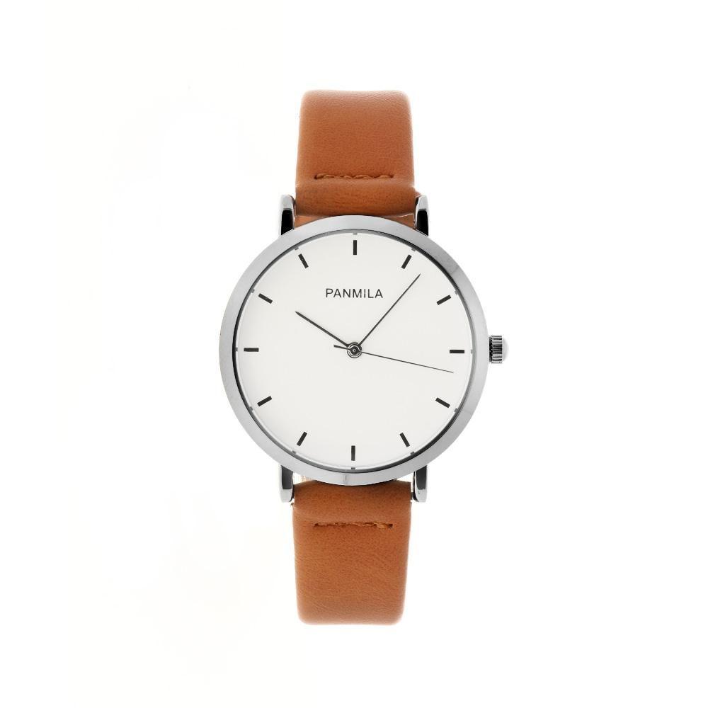 dd45dfd11f5 Nástěnné hodiny Jednoduché