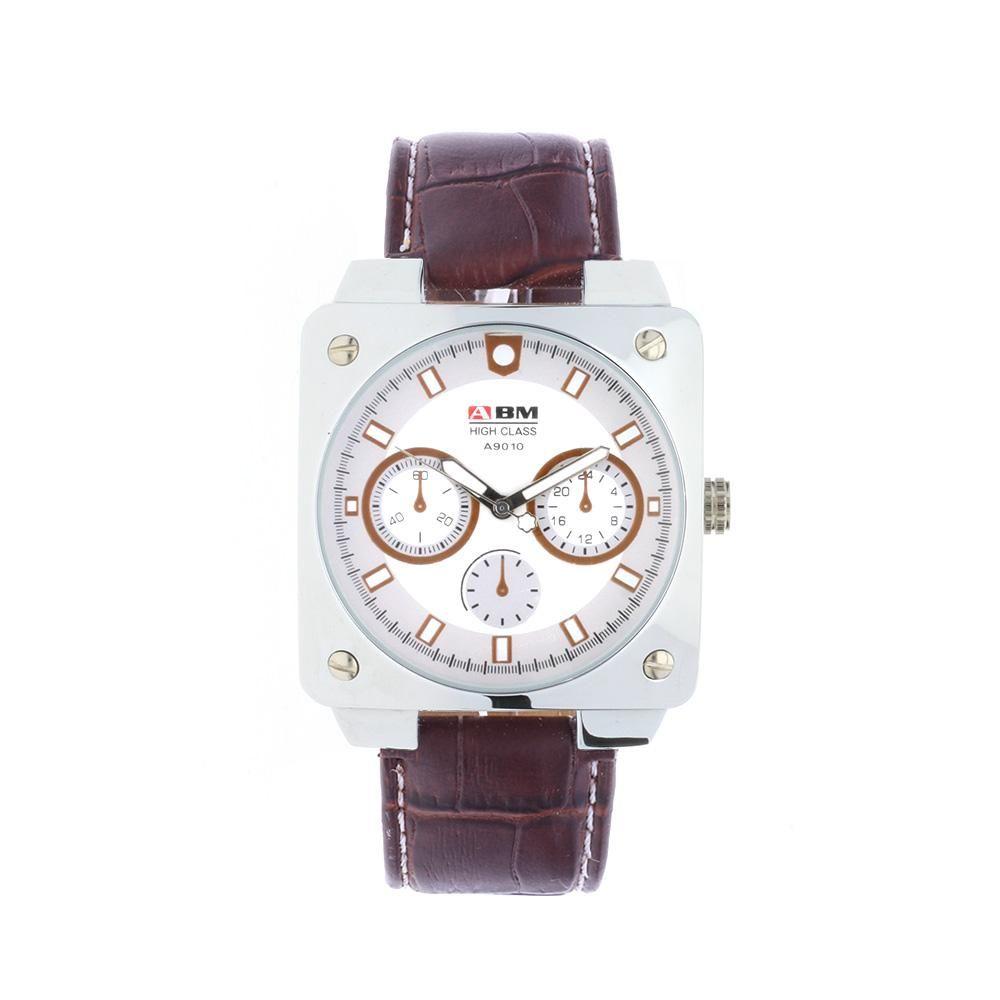 a6534285c Netradiční velké pánské a chlapecké hodinky s quartzovým strojkem.