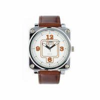 Netradiční velké pánské a chlapecké hodinky s quartzovým strojkem..01242