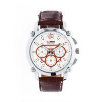 Nástěnné hodiny .01212 Nástěnné hodiny