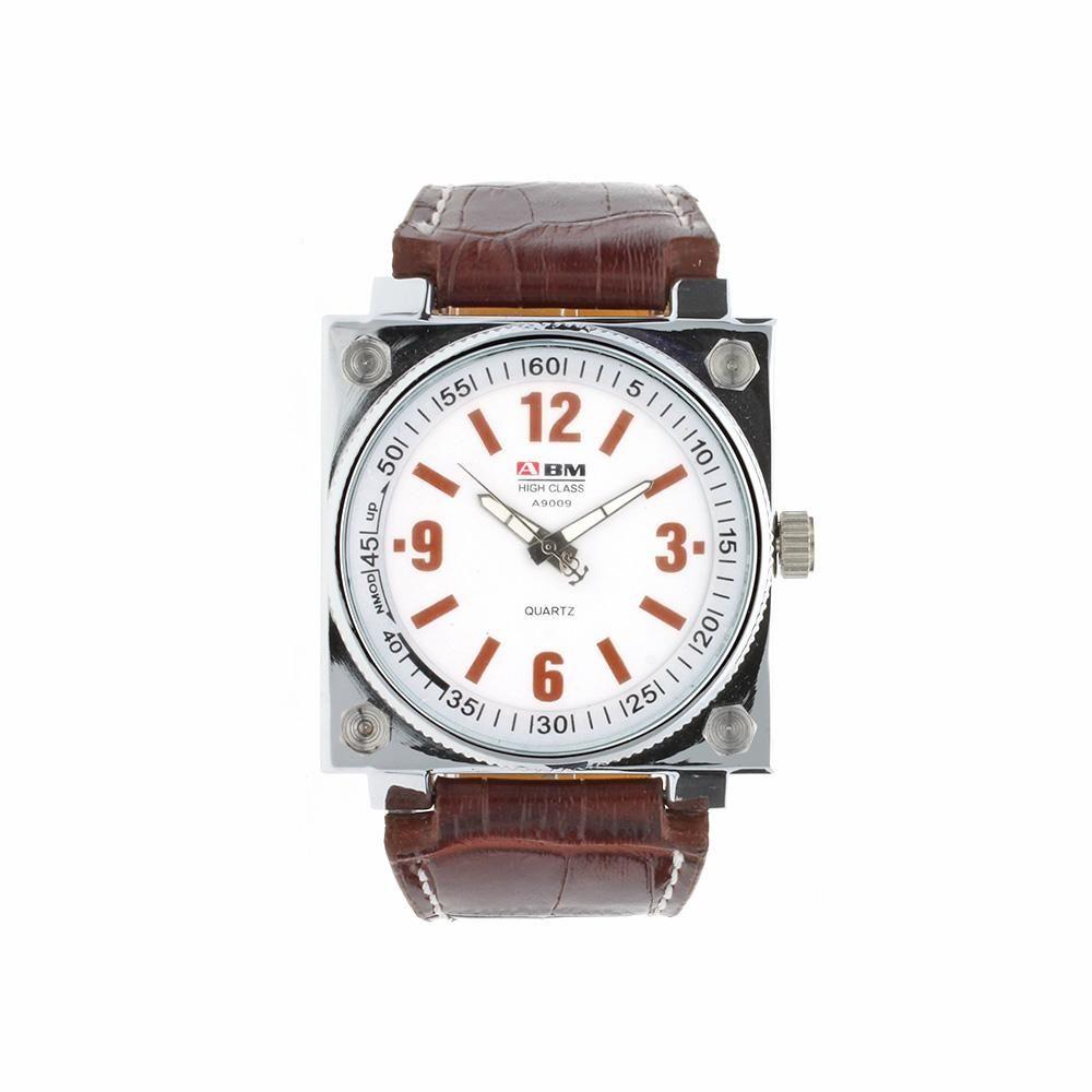 Netradiční velké pánské nbsp  a chlapecké hodinky s quartzovým strojkem. f3050c667d3