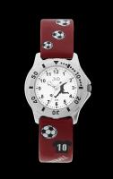 Náramkové hodinky  JVD basic J7100.9