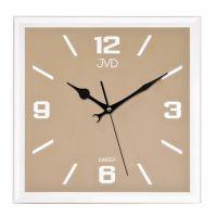 Nástěnné hodiny JVD NS26113.3XL