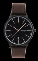 Náramkové hodinky JVD AV-085