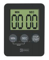 Minutník digitální TS202.1