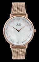 Náramkové hodinky JVD J-TS12