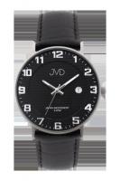 Náramkové hodinky JVD J2022.1