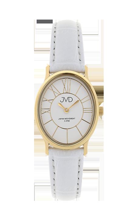 Nástěnné hodiny Náramkové hodinky JVD J4174.2 Nástěnné hodiny