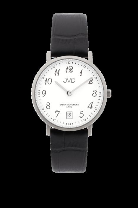 Nástěnné hodiny Náramkové hodinky JVD J5030.1 Nástěnné hodiny