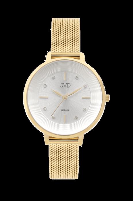 Nástěnné hodiny Náramkové hodinky JVD JG1007.3 Nástěnné hodiny