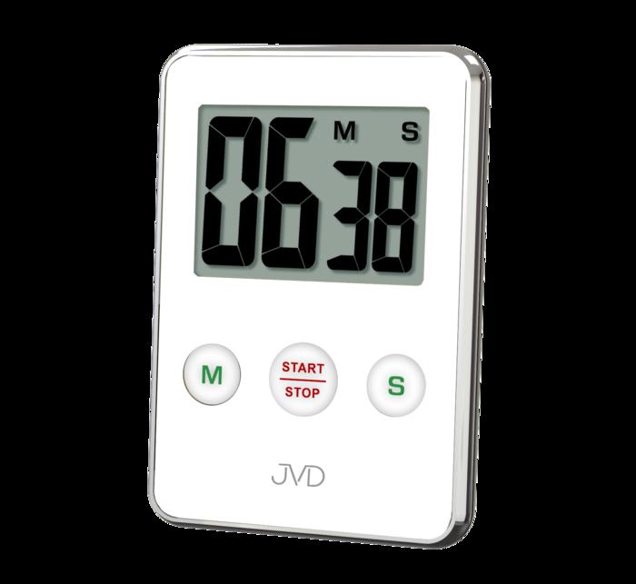 Digitální minutka JVD DM9206.3
