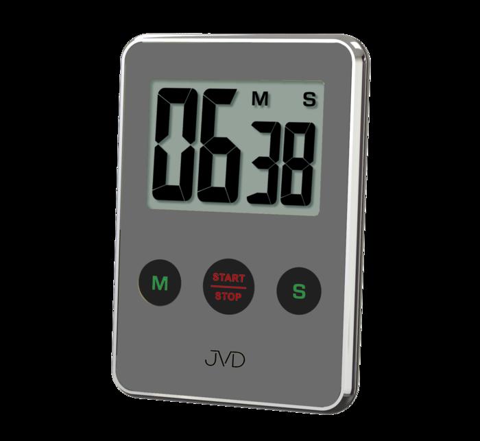 Digitální minutka JVD DM9206.4