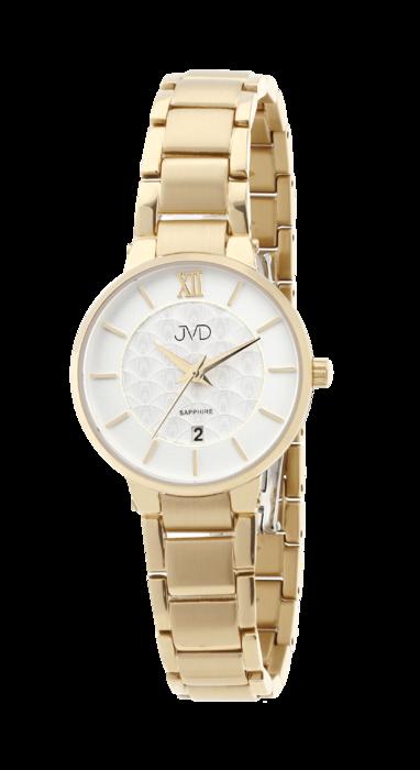 Náramkové hodinky JVD JG1005.2