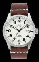 Náramkové hodinky JVD JC600.1