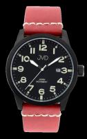 Náramkové hodinky JVD JC600.3