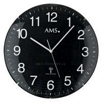 AMS 5959