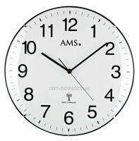 AMS 5960