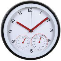 Nástěnné hodiny na stěnu, hodiny do haly na zeď velké