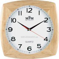 Nástěnné hodiny Nástěnné hodiny na zeď, obývacího pokoje, kanceláře, pracovny, haly, chodby Nástěnné hodiny