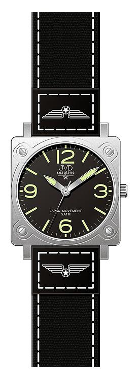 JVD dětské hodinky chlapecké, hodinky pro kluky i holky j7090.8 j7098.8.8
