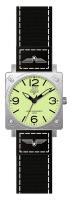 Nástěnné hodiny dětské hodinky chlapecké, hodinky pro kluky i holky j7090.8 JVD Nástěnné hodiny