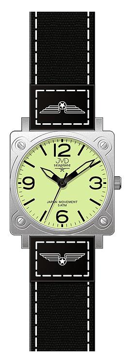 JVD dětské hodinky chlapecké, hodinky pro kluky i holky j7090.8 j7098.9.9