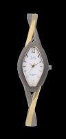 Náramkové hodinky JVD J5029.2