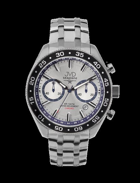Náramkové hodinky Seaplane INFUSION J1117.1