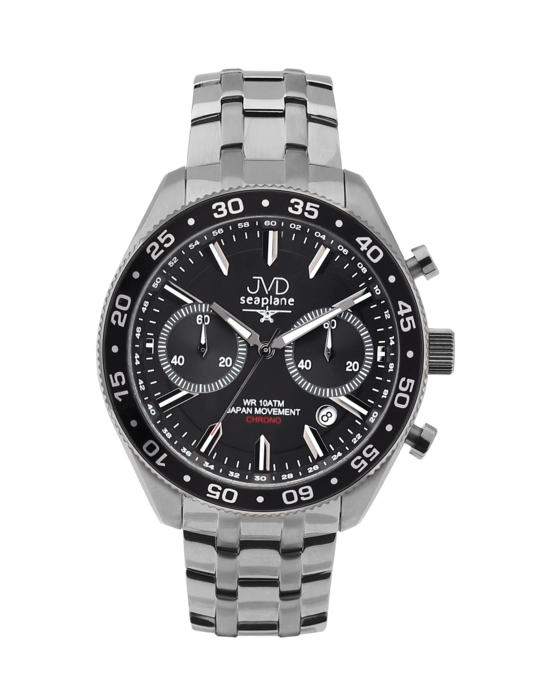 Náramkové hodinky Seaplane INFUSION J1117.2