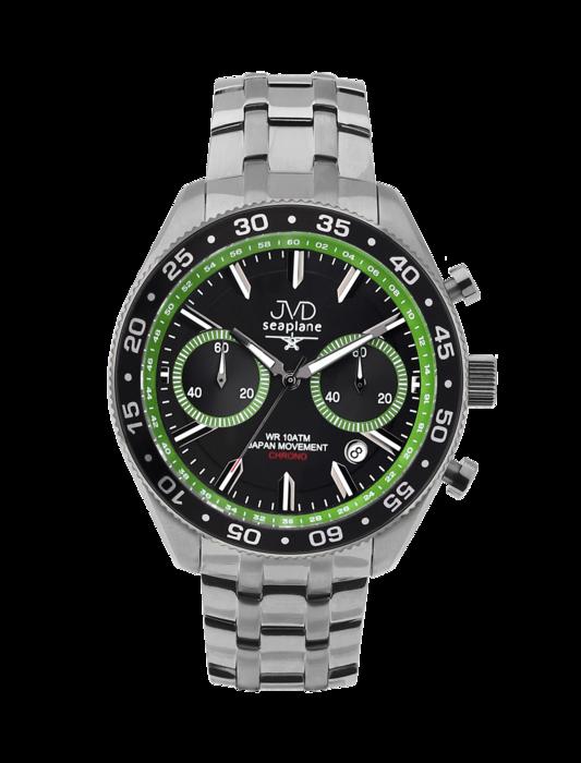 Náramkové hodinky Seaplane INFUSION J1117.3