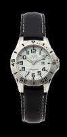 Dětské náramkové hodinky JVD J7177.2