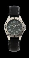 Dětské náramkové hodinky JVD J7177.4