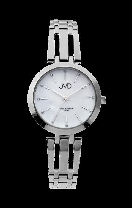 Náramkové hodinky JVD J4155.1 61b53b3dd5